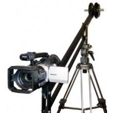 GlideShot Compact Camera Job